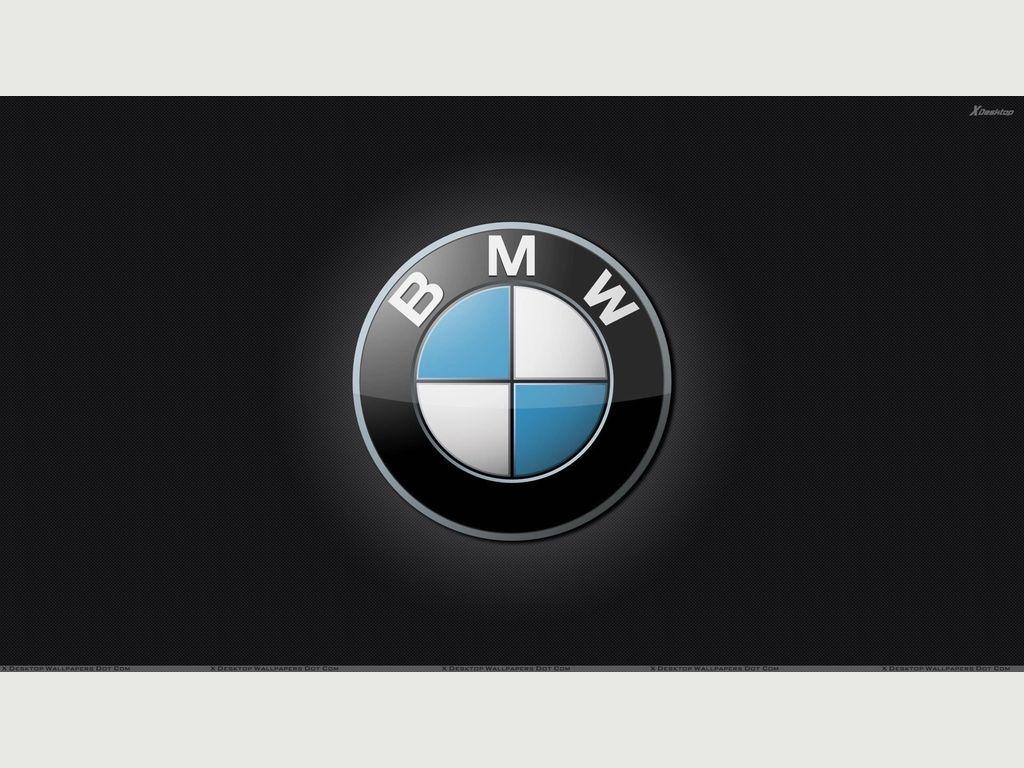 BMW X3 SUV 2.0 20d Limited Sport Edition xDrive 5dr
