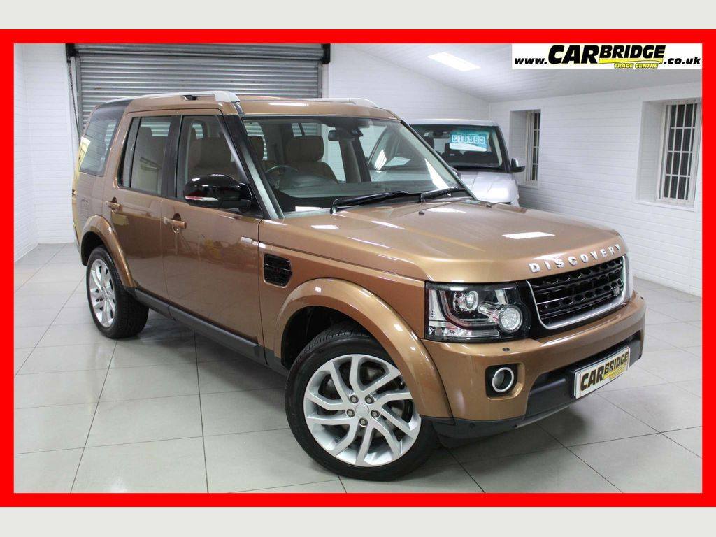 LAND ROVER DISCOVERY TD5 HEADLIGHT// POWERFOLD MIRRORS ADJUSTMENT CONTROL SWITCH