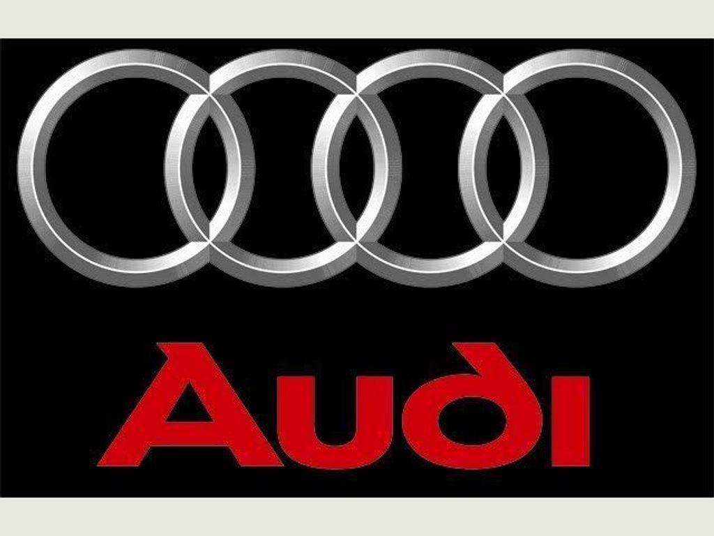 Audi A3 Hatchback 1.8 TFSI S line S Tronic quattro 3dr