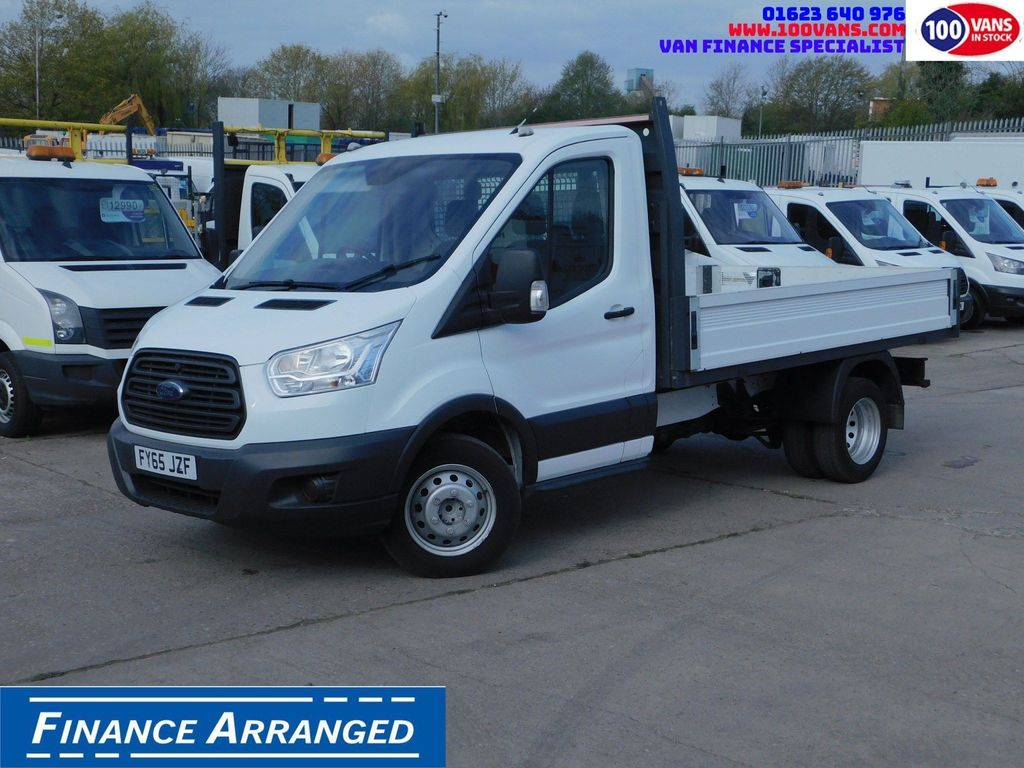 Ford Transit Unlisted SOLD SOLD SOLD