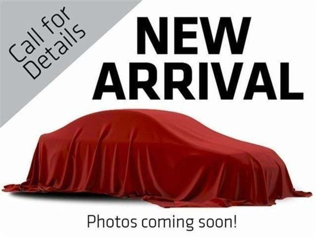 Citroen DS4 Hatchback 1.6 HDi DSign 5dr