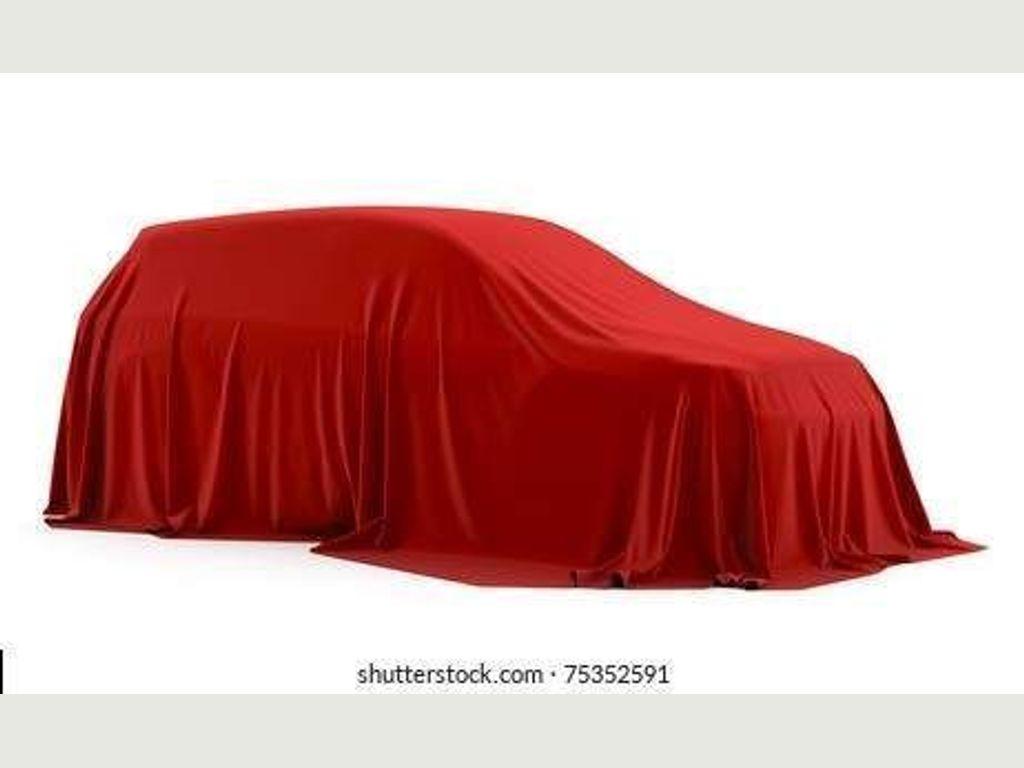 Hyundai i20 Hatchback 1.2 Classic 5dr