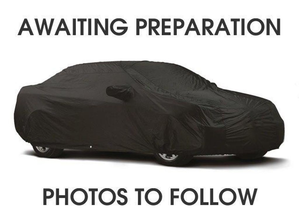 Kia Sportage SUV 2.0 CRDi XE 4WD 5dr