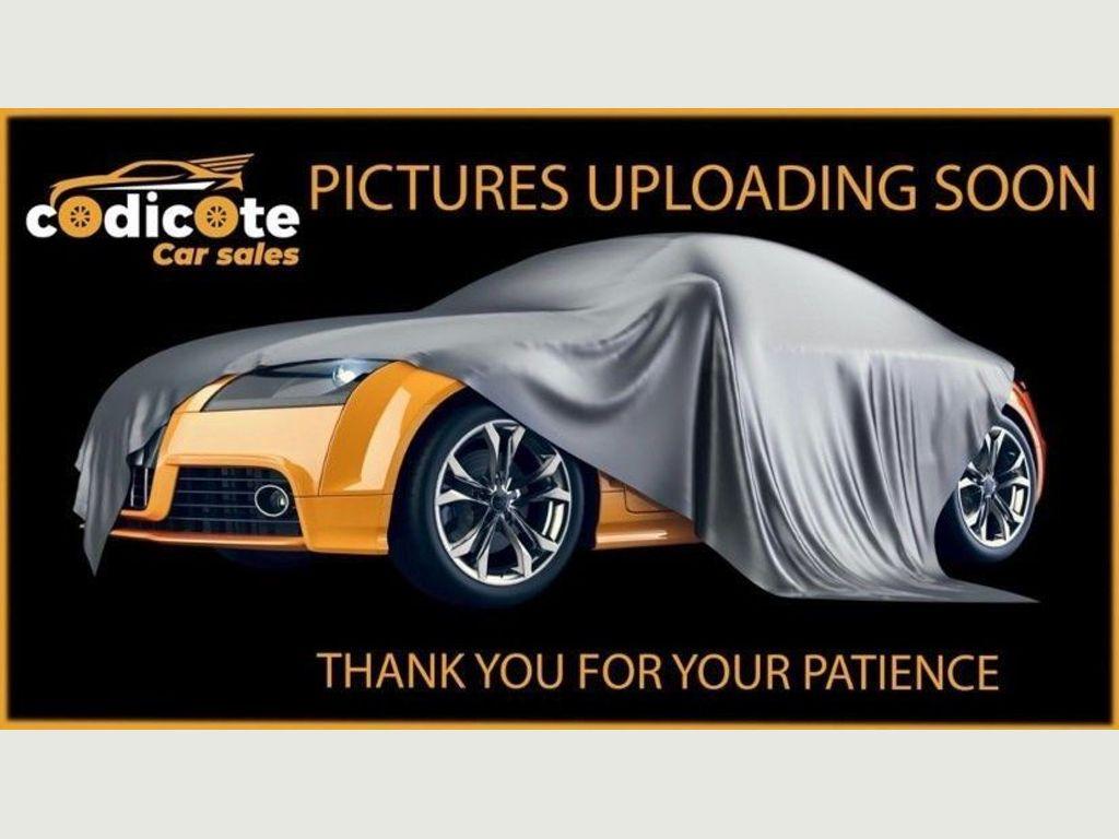 SEAT Ibiza Hatchback 1.4 16v Sportrider 3dr