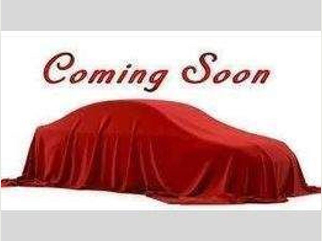 Nissan Qashqai Hatchback 1.6 n-tec 2WD 5dr
