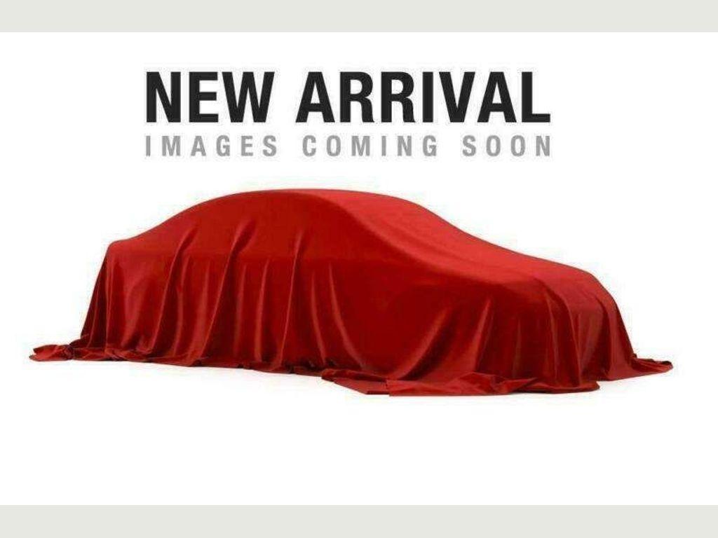 Vauxhall Zafira Tourer MPV 1.6 CDTi ecoFLEX SRi Nav Tourer (s/s) 5dr