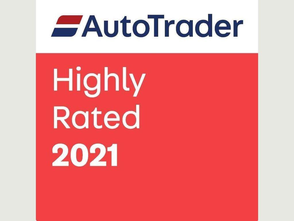Peugeot 208 Hatchback 1.4 e-HDi Allure EGC (s/s) 5dr