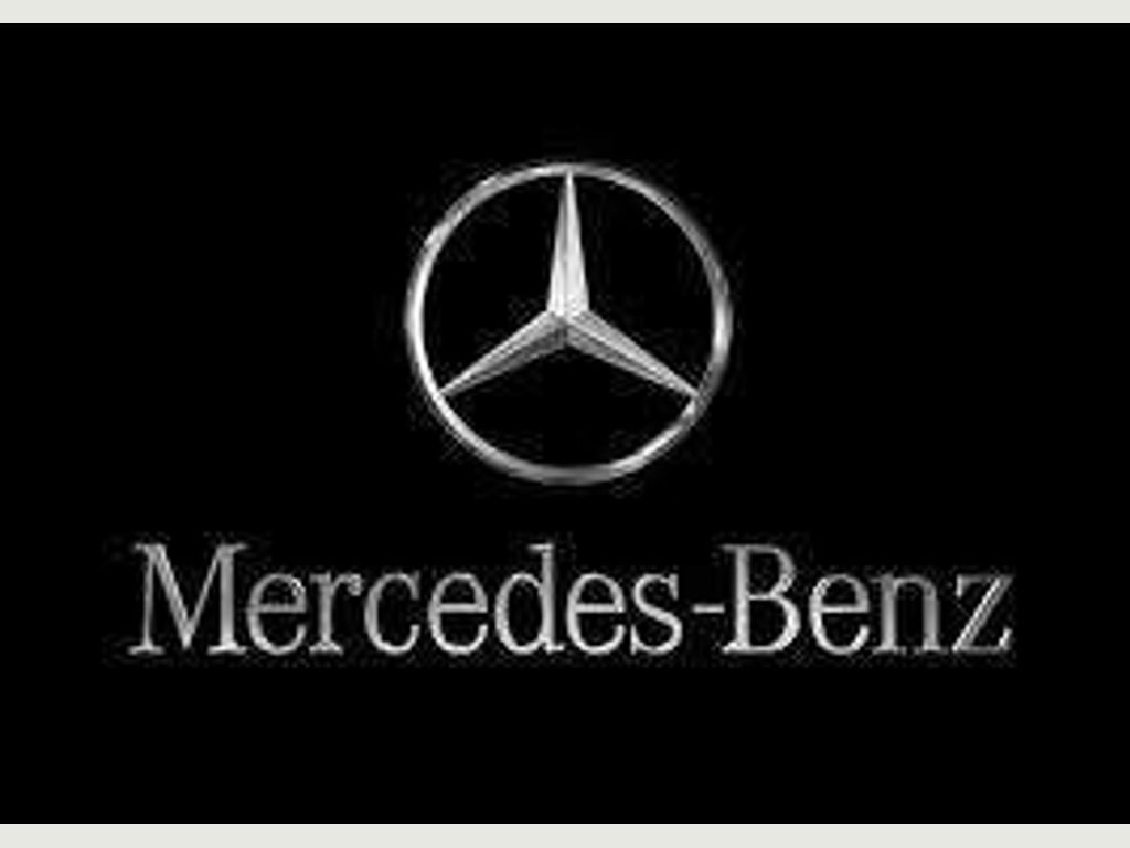 Mercedes-Benz C Class Estate 1.8 C180 BlueEFFICIENCY Sport 5dr