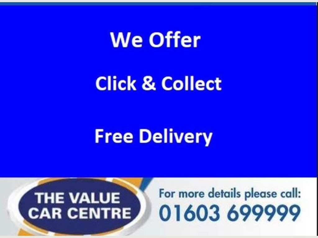 Vauxhall Insignia Estate 2.0 CDTi Elite Nav Sports Tourer Auto 5dr