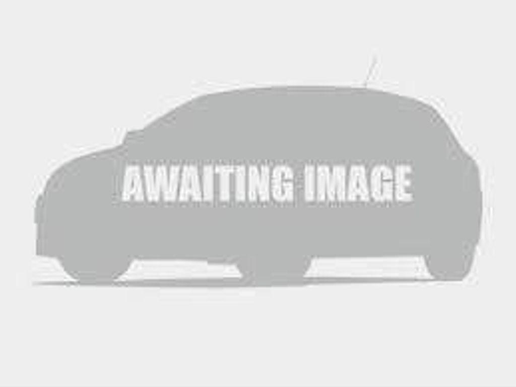 Renault Captur SUV 1.5 dCi Dynamique Nav EDC Auto 5dr