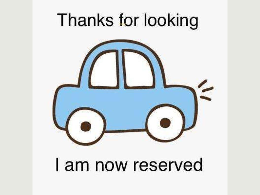 Infiniti Q30 Hatchback 2.2d Business Executive DCT (s/s) 5dr