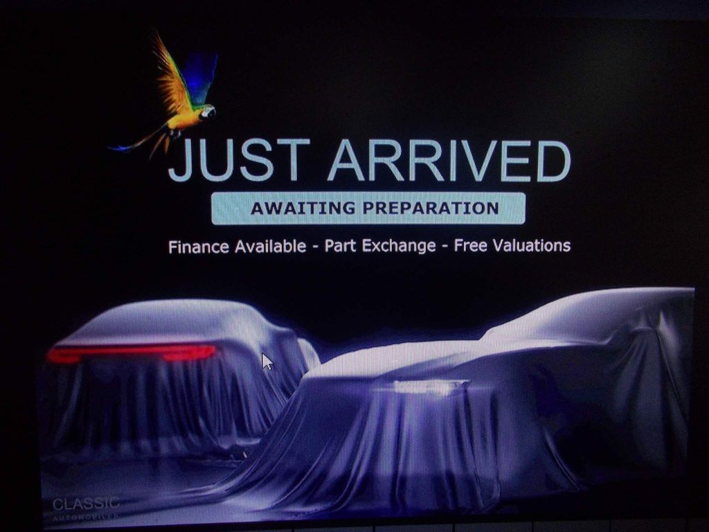 Vauxhall Insignia Estate 2.0 CDTi SRi Sports Tourer Auto 5dr
