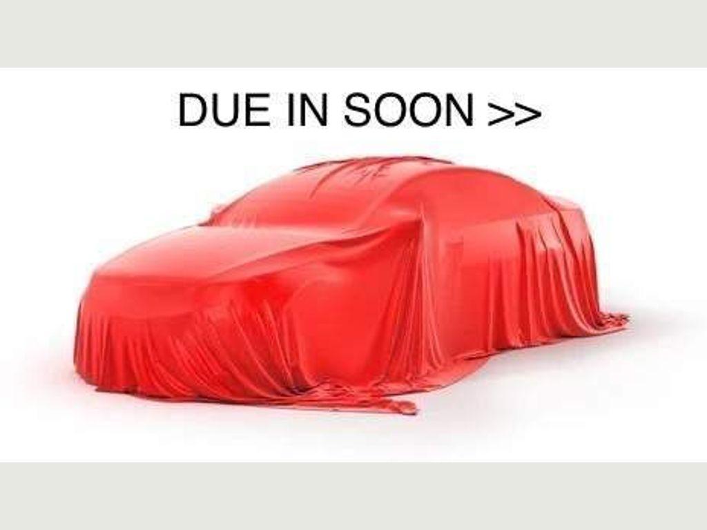 Vauxhall Mokka X SUV 1.4i Turbo Elite Nav 4WD (s/s) 5dr