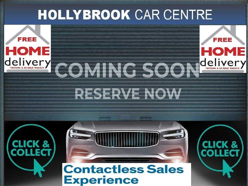 BMW X1 SUV 2.0 20i GPF Sport DCT sDrive (s/s) 5dr