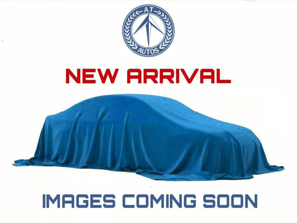 Mercedes-Benz C Class Estate 1.8 C250 BlueEFFICIENCY Elegance 5dr