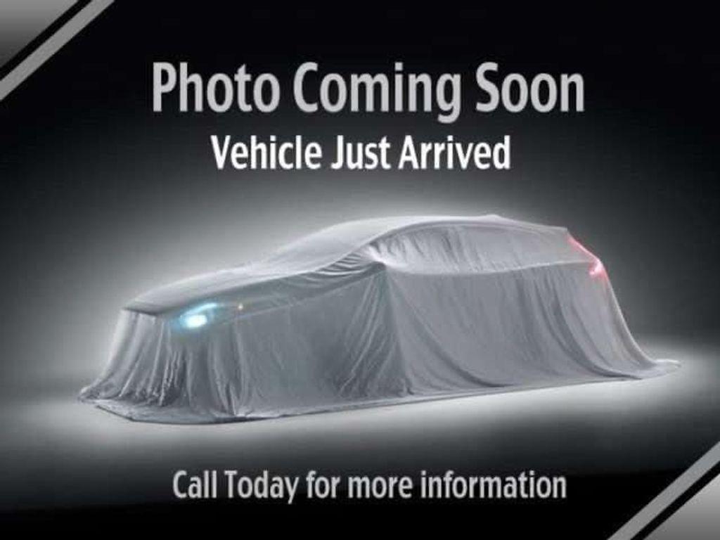 Chevrolet Orlando MPV 1.8 LT 5dr