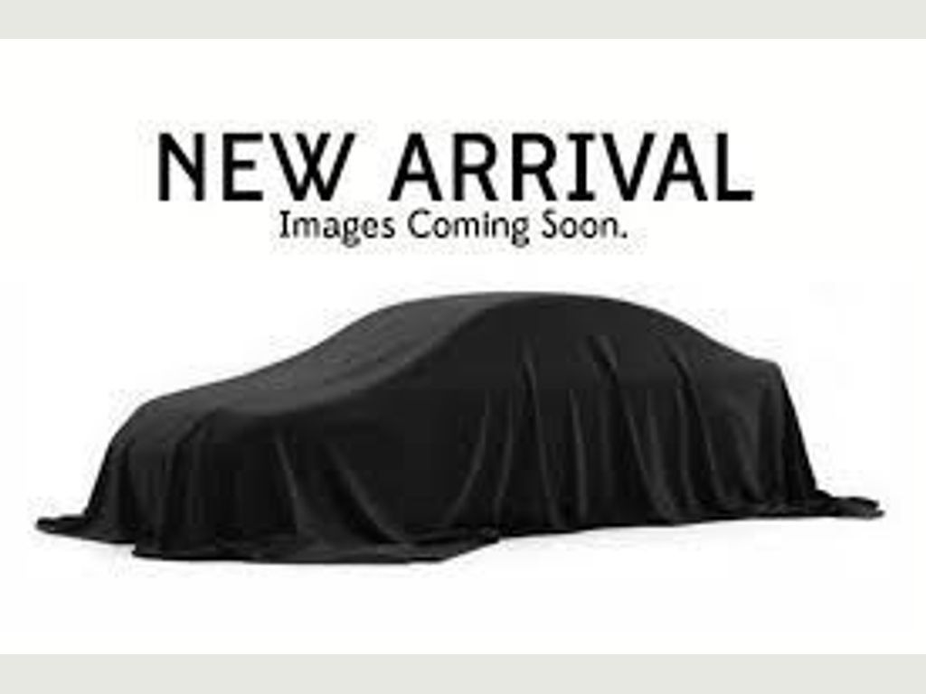 BMW 5 Series Saloon 3.0 525d M Sport Business Edition 4dr