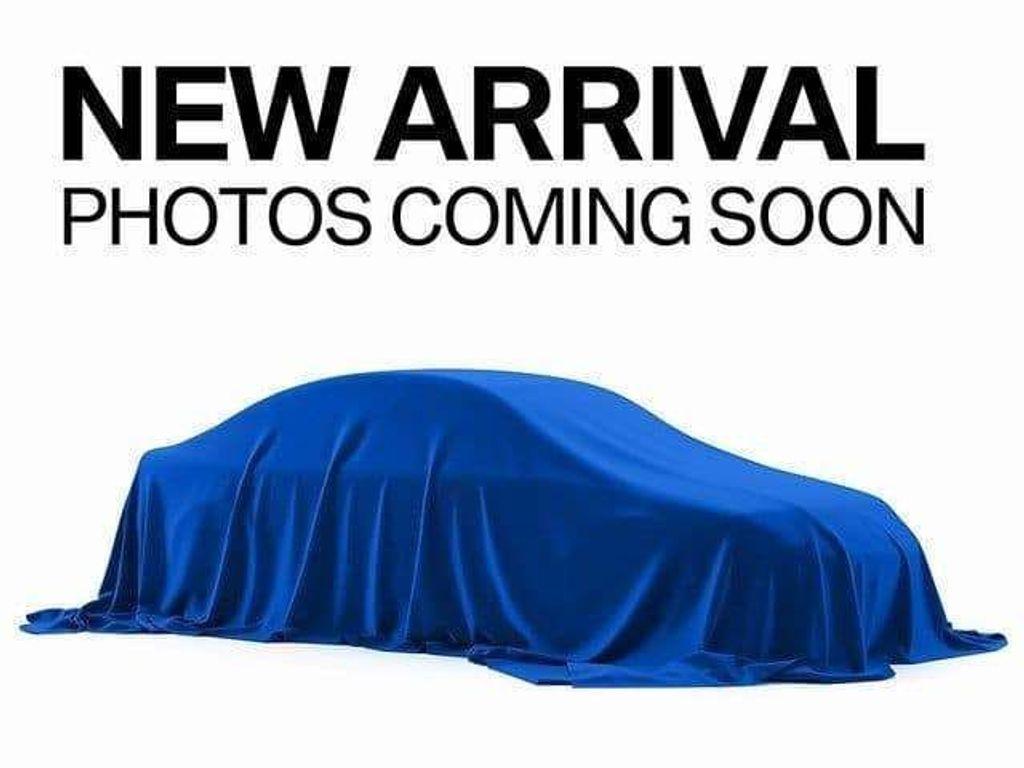 Vauxhall Astra Hatchback 1.8 i 16v SRi Sport Hatch 3dr