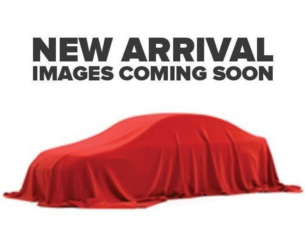 SEAT Ibiza Hatchback 1.0 TSI FR Sport (s/s) 5dr GPF