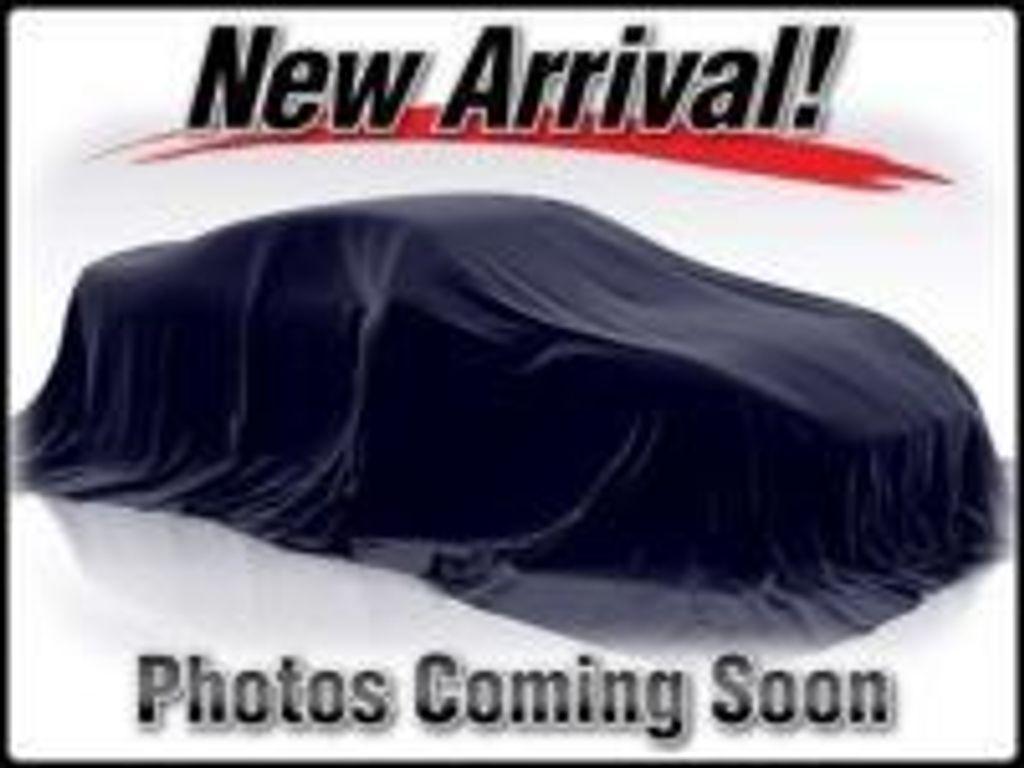 Ford C-Max MPV 1.6 TDCi Titanium X 5dr