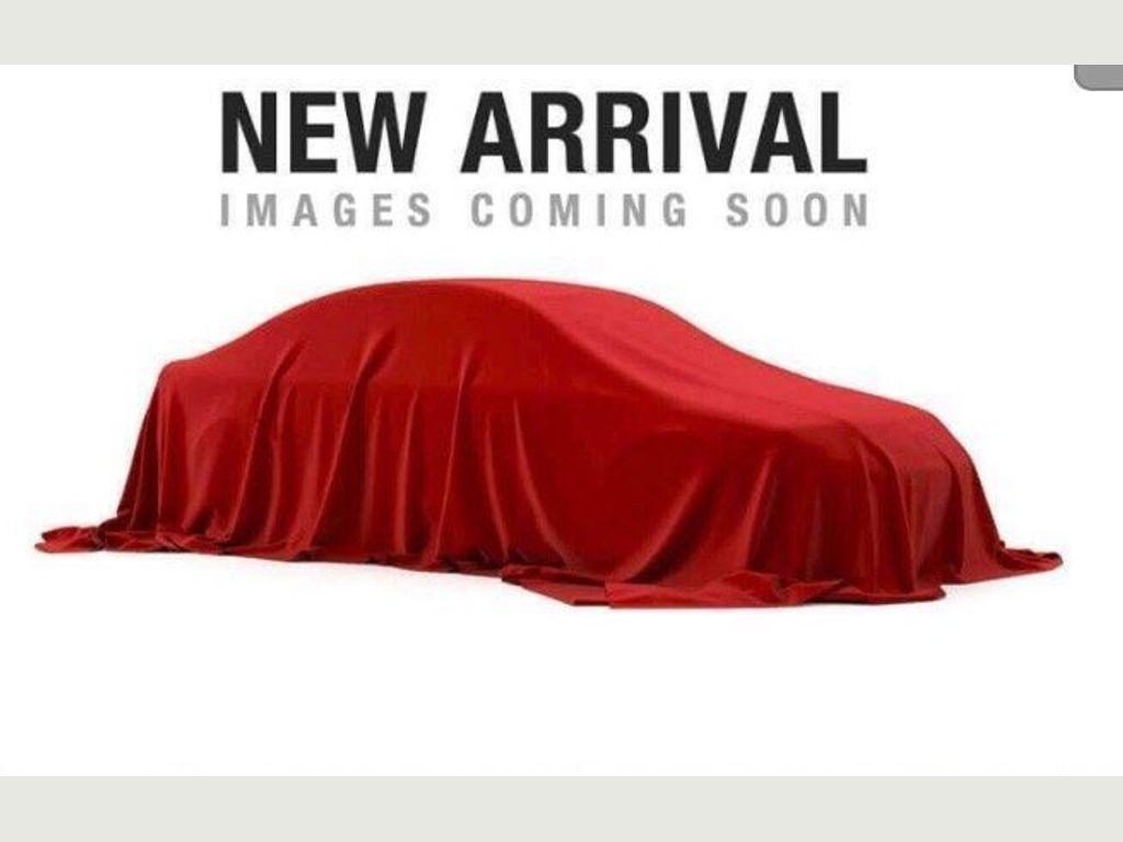 Ford Fiesta Other 1.6 TDCI ECOnetic II Panel Van 3dr