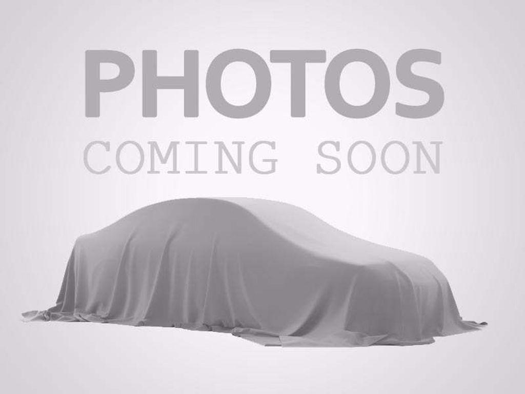 Volkswagen Eos Convertible 2.0 TDI Cabriolet 2dr