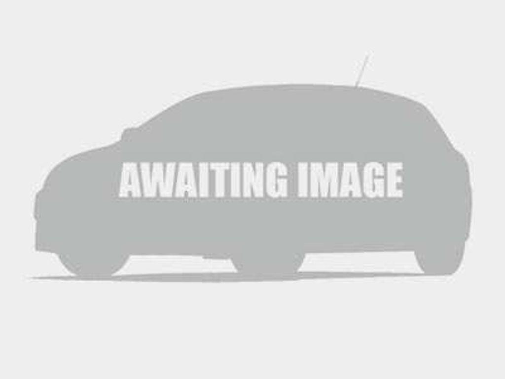 Vauxhall Mokka Hatchback 1.7 CDTi 16v Tech Line 4x4 (s/s) 5dr