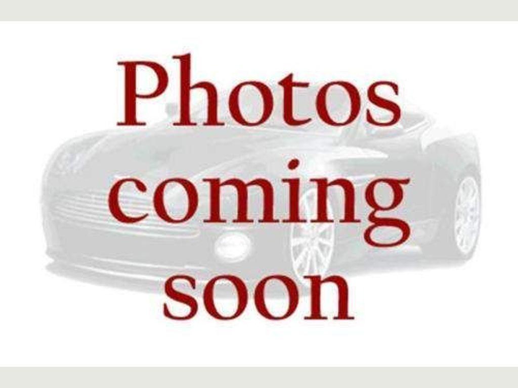 Hyundai ix35 SUV 1.7 CRDi GO! SE 5dr