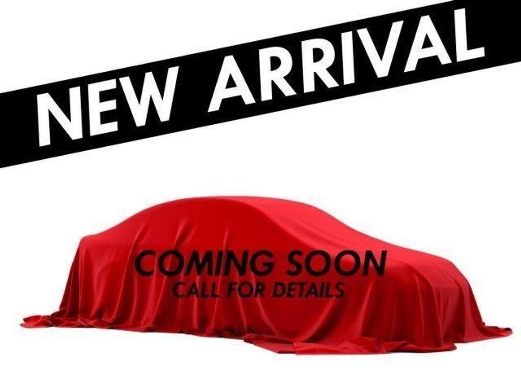 Vauxhall Astra Hatchback 1.6 i 16v SXi 5dr