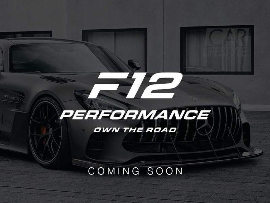 Porsche Panamera Estate 4.0T V8 GTS Sport Turismo PDK 4WD (s/s) 5dr