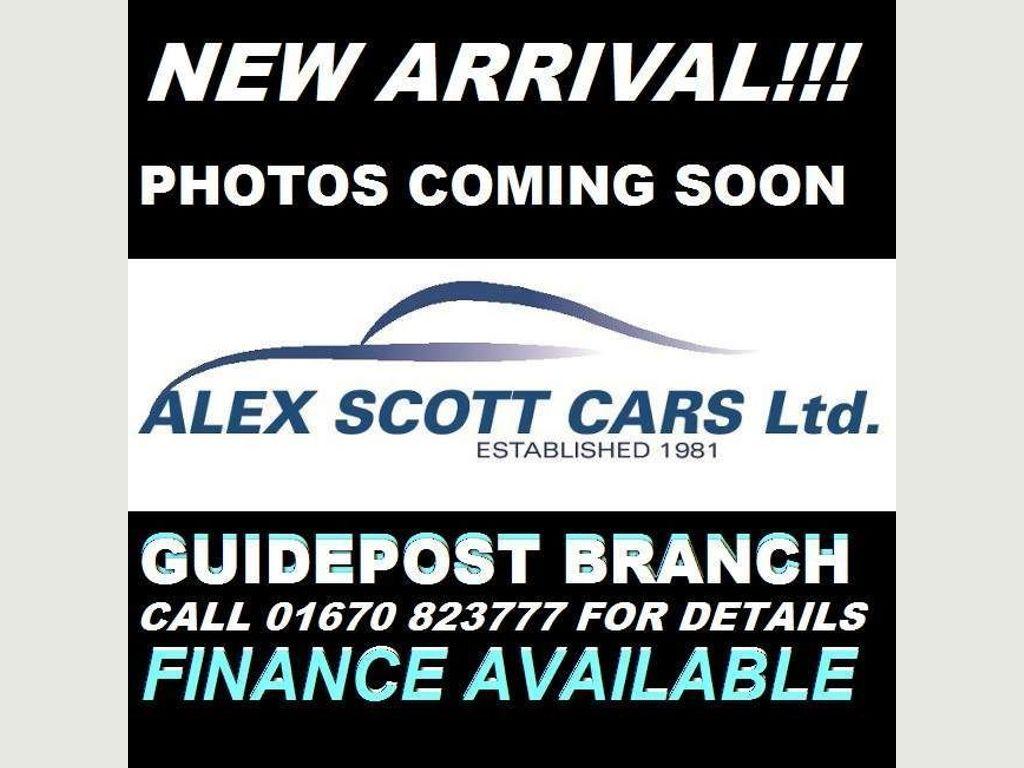 Vauxhall Astra Hatchback 1.6i Turbo GPF SRi VX Line Nav (s/s) 5dr