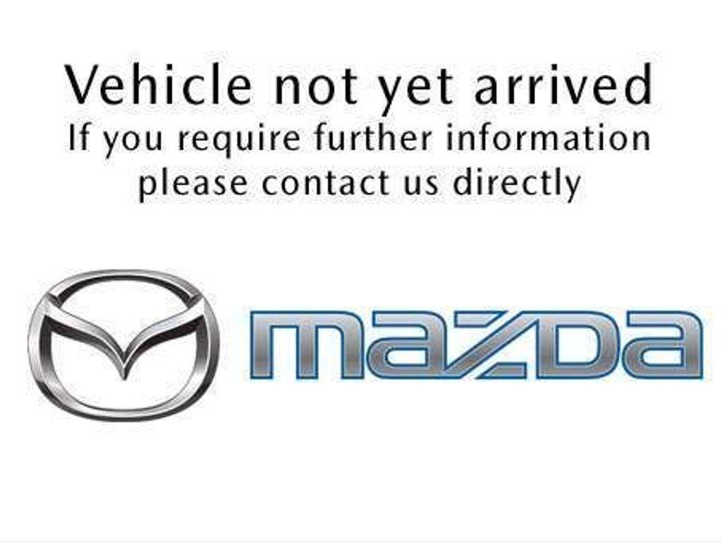 Mazda Mazda3 Hatchback 2.2 TD SKYACTIV-D Sport Nav 5dr