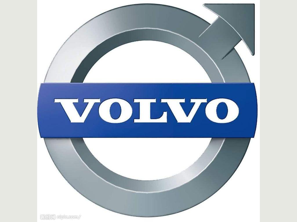 Volvo XC60 SUV 2.0 D4 R-Design Lux Nav (s/s) 5dr