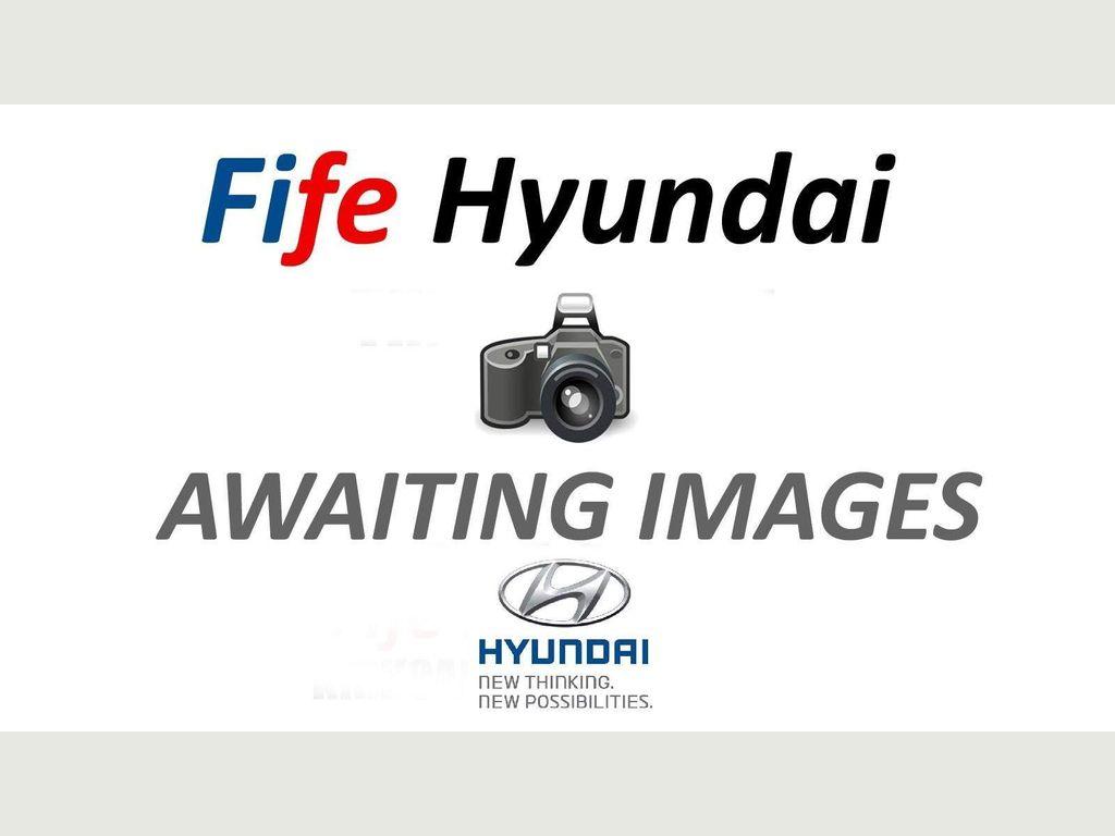 Hyundai i30 Hatchback 1.4 T-GDi N Line + DCT (s/s) 5dr