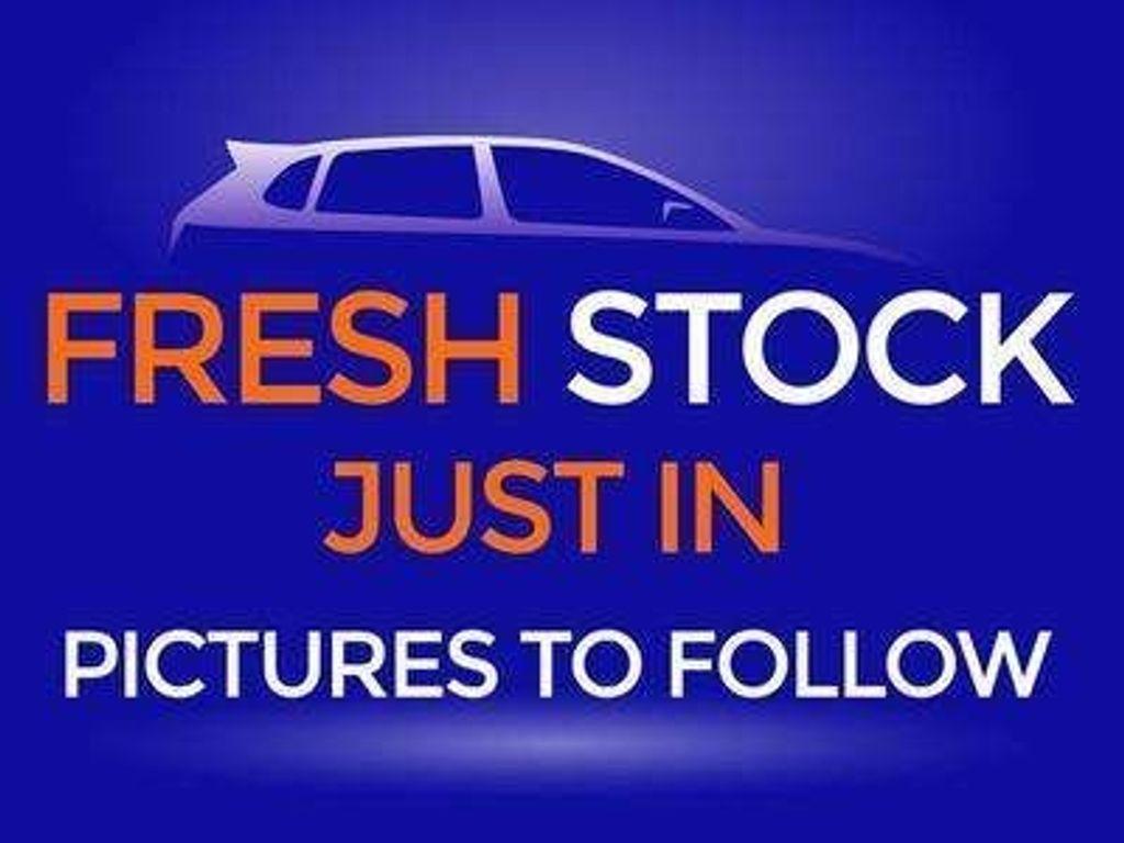 SEAT Leon Estate 2.0 TDI FR (Tech Pack) ST DSG (s/s) 5dr