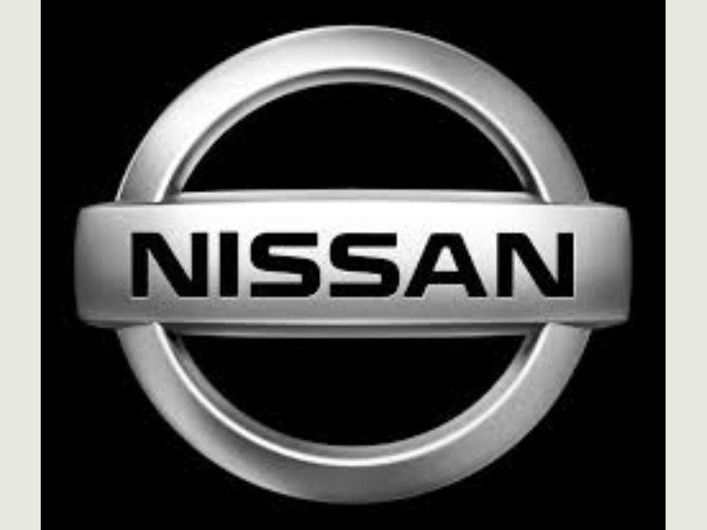 Nissan Elgrand MPV Highway Star 2.5 v6 Tiptronic 8 Seats 5dr