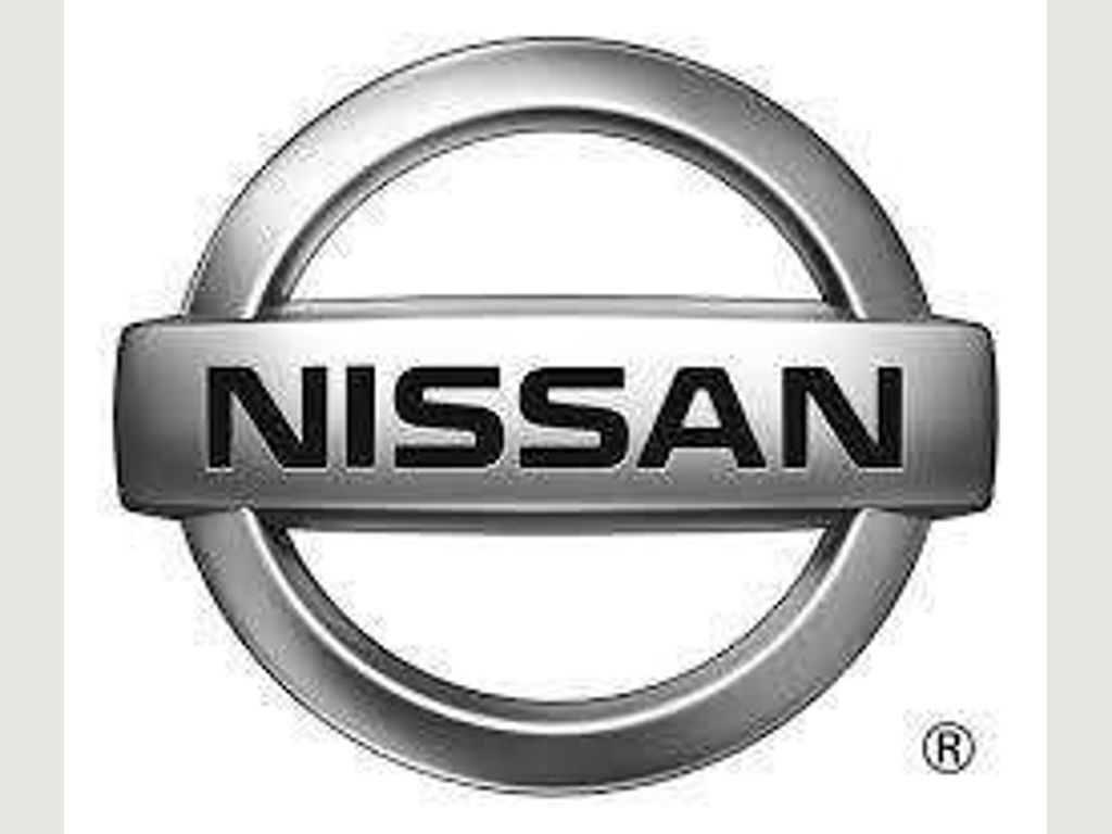 Nissan X-Trail SUV 2.0 dCi Aventura Explorer 4WD 5dr