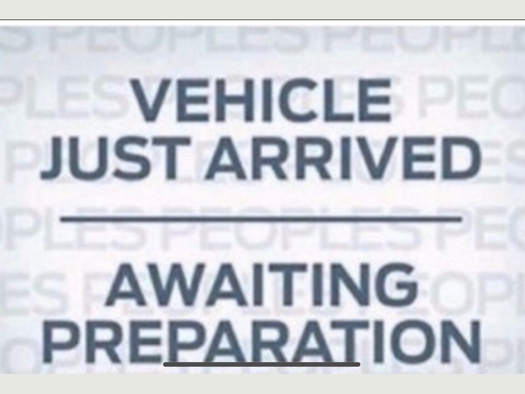 Ford Ka Hatchback 1.3 Collection 3dr