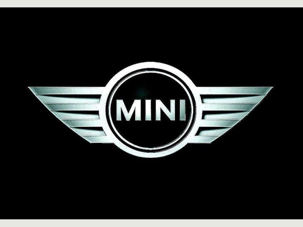 MINI Hatch Hatchback 1.5 Cooper (s/s) 3dr