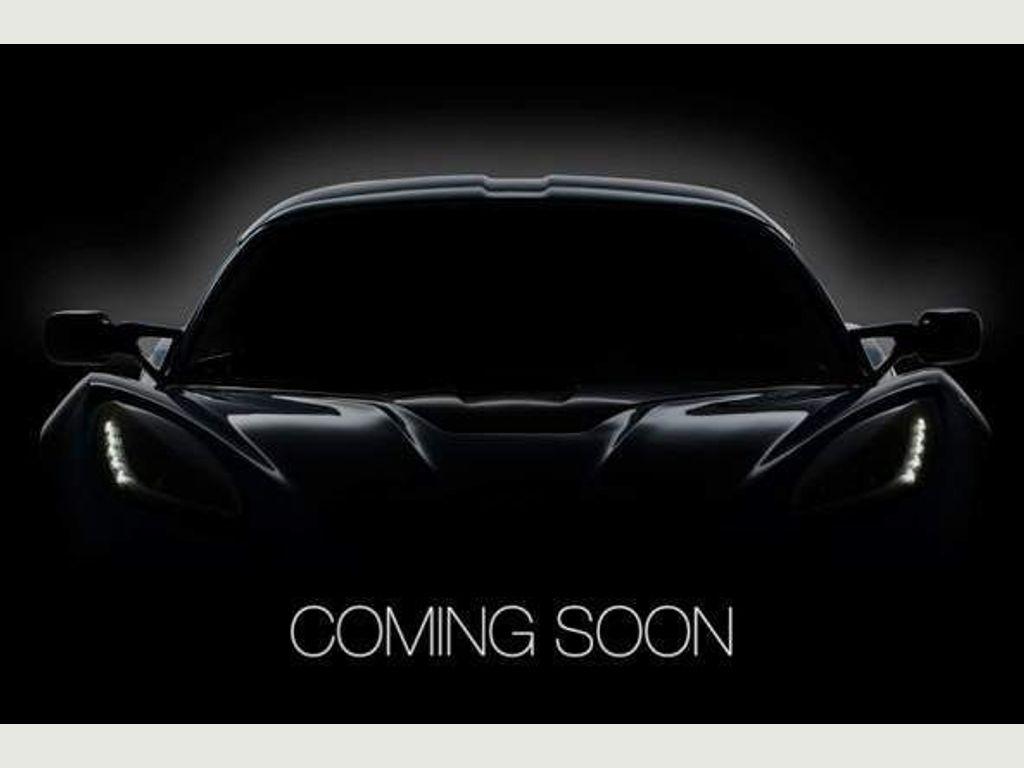SKODA Citigo Hatchback 1.0 MPI Monte Carlo 3dr