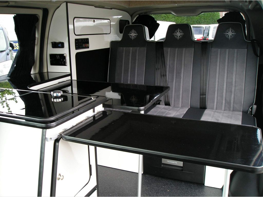 Nissan Elgrand MPV With full conversion [ SOLD ]