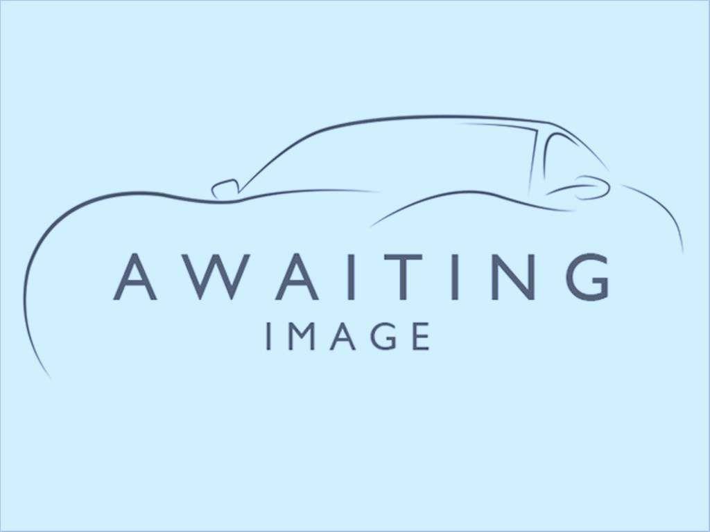 Mitsubishi Mirage Hatchback 1.2 2 (s/s) 5dr