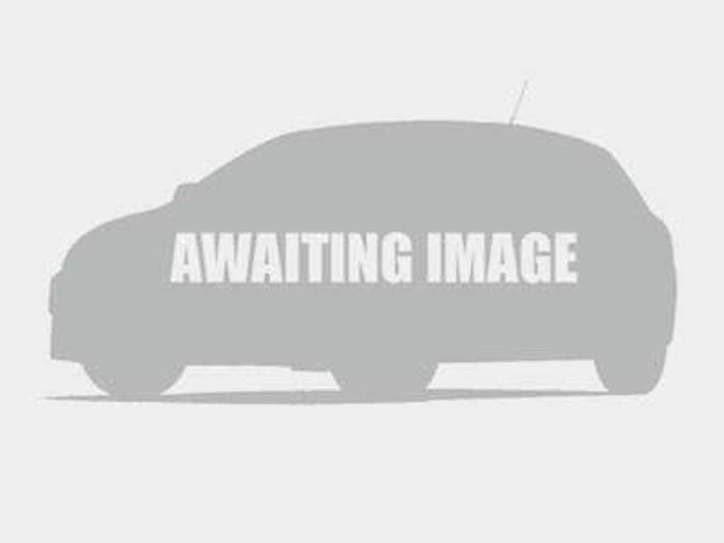 Vauxhall Zafira Tourer MPV 1.4i Turbo Exclusiv Tourer 5dr
