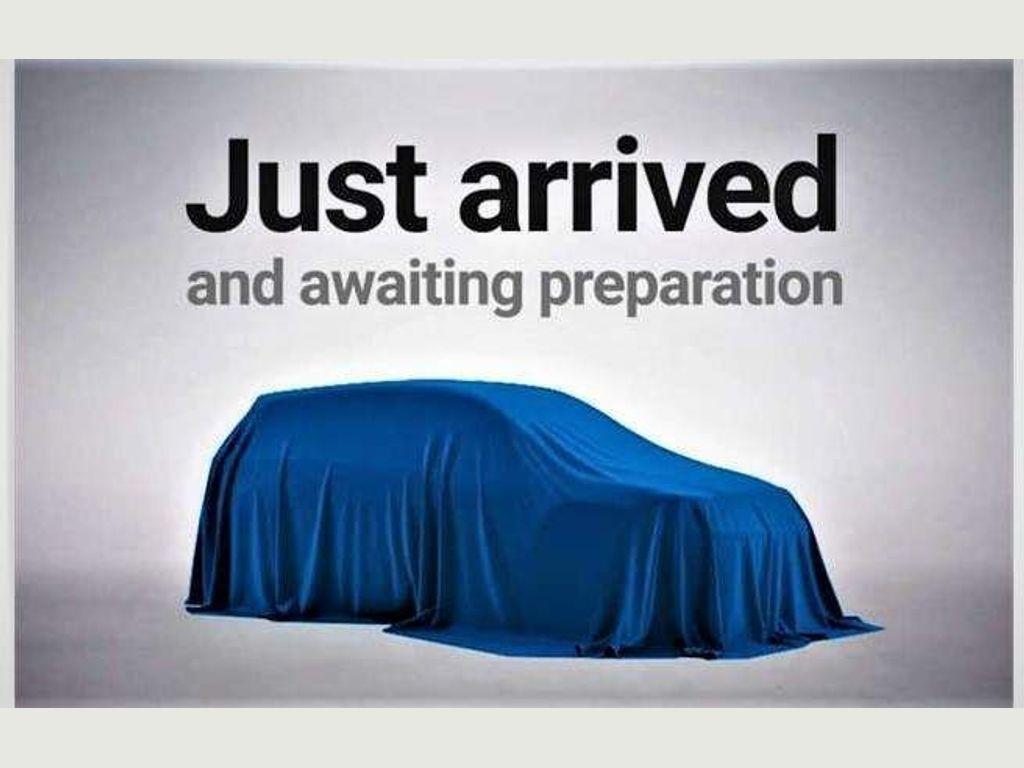 SEAT Leon Hatchback 1.6 TDI SE DSG (s/s) 5dr