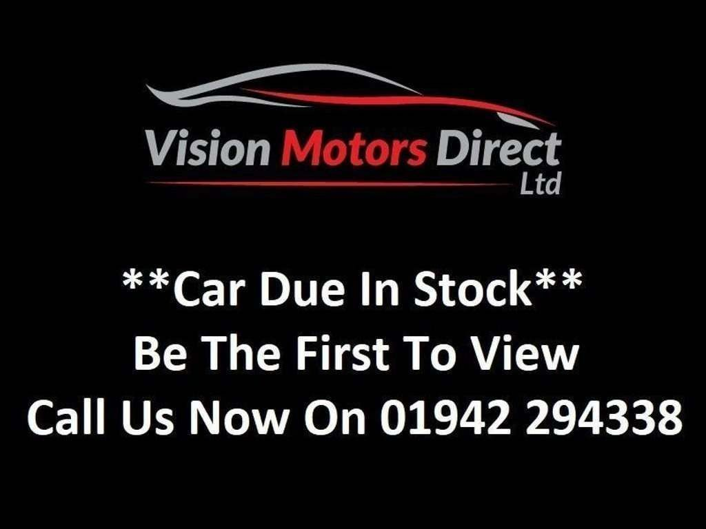 BMW 3 Series Estate 2.0 320d ED Plus Touring (s/s) 5dr