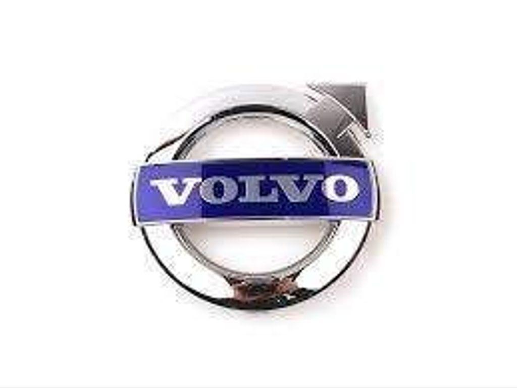 Volvo V40 Hatchback 2.0 T2 Momentum Nav Plus (s/s) 5dr