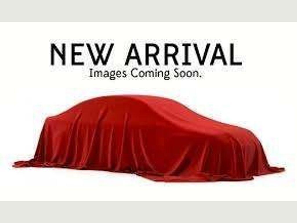 Volkswagen Golf Hatchback 2.0 TDI Sport 5dr