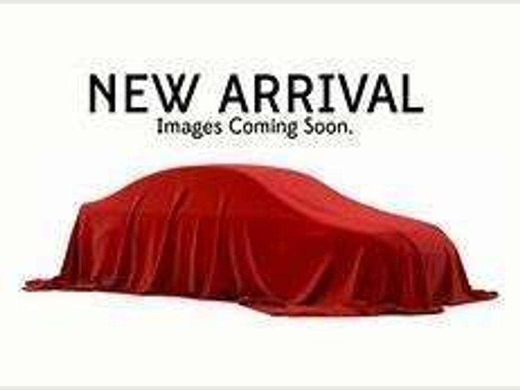 Audi A8 Saloon 3.0 TDI Sport Executive Tiptronic quattro 4dr