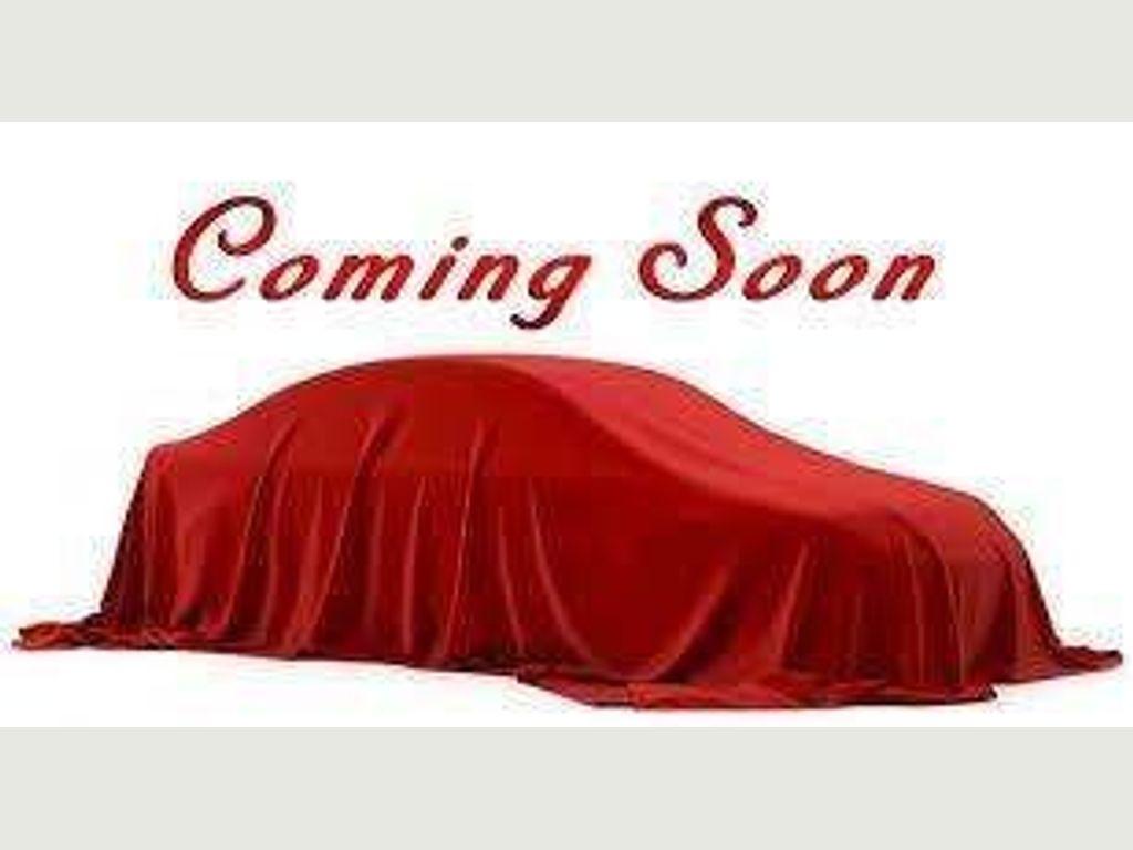 Nissan Almera Hatchback 1.8 E 3dr