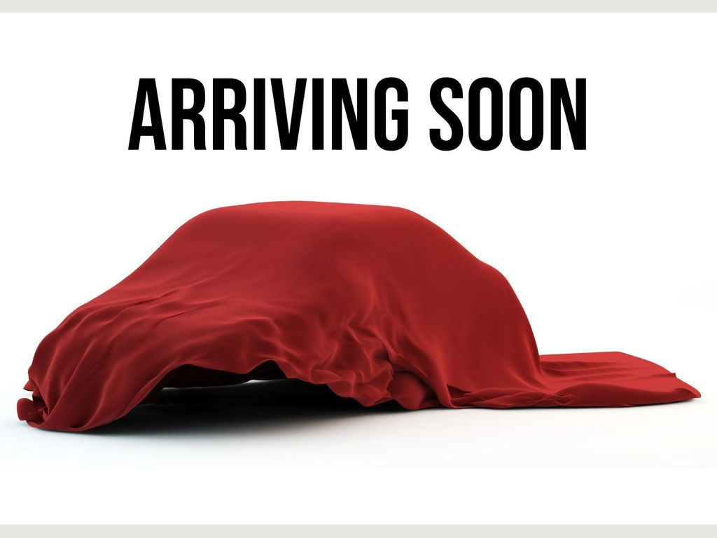 Toyota RAV4 SUV 2.0 V-matic Excel CVT 4WD (s/s) 5dr (Safety Sense)